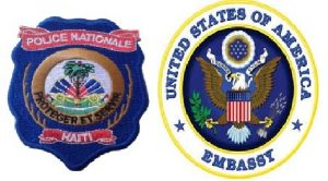 PNH-USA