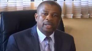 Haiti:  Le directeur général de l'UCREF, Sonel Jean François, dans le collimateur des autorités politiques
