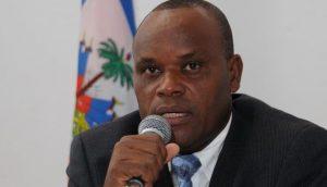Haiti: Le député de Miragoane dénonce une attaque contre son domicile par des hommes armés