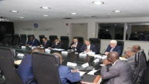 Haiti: La Banque Européenne d'Investissement accorderait des prêts pour des nouveaux projets