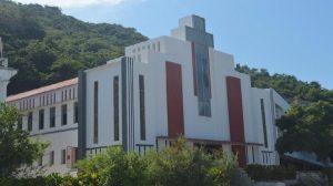Monde: Appel aux Anciens étudiants du Collège Notre Dame du Cap-Haitien (CNDPS)