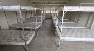 Haiti: Plus de 30,000 enfants vivent dans dans des centres d'accueil