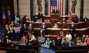 Congrès-américain