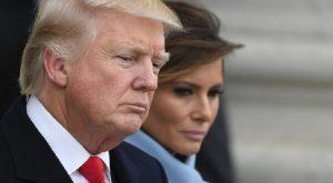 Monde: La destitution de Donald Trump est désormais possible!