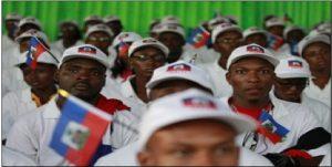 Haiti: Moraliser la vie publique, une urgence du moment!