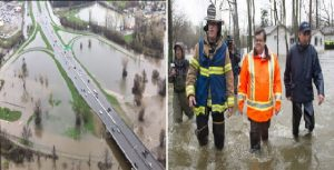 Montreal-inondation