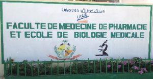 Haiti: Des centaines de pharmacies fonctionnent illégalement dans le pays