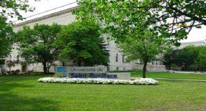 Monde: Un partenariat entre l'Université de Saint-Boniface et Haïti porte ses fruits