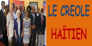 Haiti: Une nouvelle orthographe pour le créole haïtien