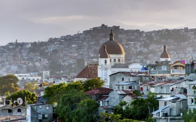 Carnet de route au Cap haïtien : du roi Christophe à la catastrophe !
