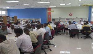 Haiti: 80,000 dollars pour un projet pilote d'enseignement à distance Haïti – Québec