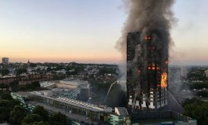 Grenfell-Tower-Londres