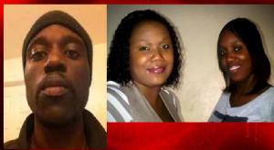 Haiti: Jean Weevens Janvier, recherché par la justice américaine pour meurtre, extradé aux USA