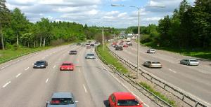Route-périphérique