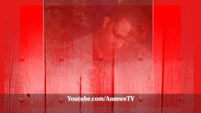 HAITI:  Un homme accusé d'être un voleur, lapidé et brûlé vif à Hinche ce jeudi ( Audio )