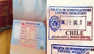 visa-Chili
