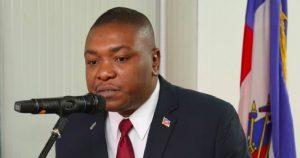 Haiti: Le ministère du commerce et de l'industrie veut faciliter la création d'entreprises