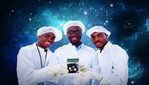 Ghana-premier-satellite