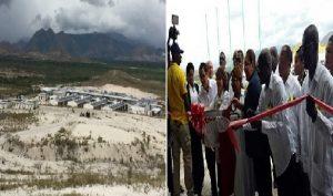 Haiti:L'hôpital La Providence financé par le Canada empêtré de problèmes de corruption