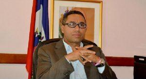 Monde: Klaus Eberwein, ex-directeur général du Faes, s'est suicidé selon la police de Miami