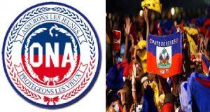 Haiti: L'ONA lance ONA DIASPORA, un nouveau service pour la Diaspora