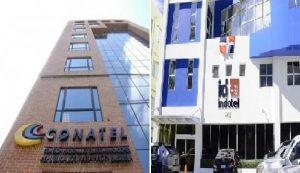 Haiti: 233 stations de radio haïtiennes interfèrent sur le territoire Dominicain