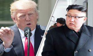 Donald-Trump-Kim-Jong