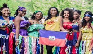 Monde: Haïti en folie aimerait que le gouvernement du Québec finance son festival