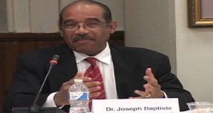 Monde: Un ex-Colonel américain arrêté pour avoir conspiré à corrompre de hauts fonctionnaires haïtiens