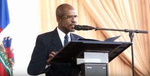 Haiti: La diaspora et les pauvres ne sont pas visés par l'impôt sur le revenu de 10 000 gourdes