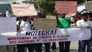 Haiti: Plusieurs organisations dénoncent l'application d'une taxe forfaitaire de 10 mille gourdes