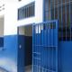 Prison-Haiti