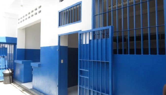 Haiti: Etat d'urgence sanitaire, le gouvernement promet de libérer certains prisonniers