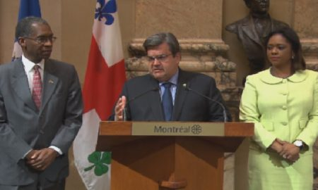 Rodrigue-Coderre-Auguste
