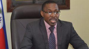 Haiti: L'ex-ministre des affaires sociales nie toute implication dans le scandale de kits scolaires