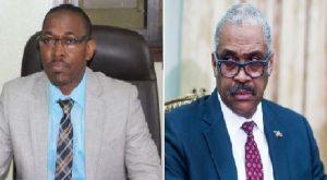 Haiti: Le ministre des affaires sociales et du travail révoqué pour cause de corruption