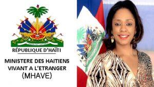 Haiti: Démenti et précisions relatives aux fausses informations concernant une nouvelle taxe sur la diaspora