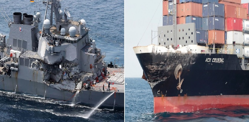 US-Destroyer-accident