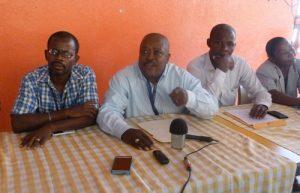 Haiti: Les deux journées de la grève du transport annulées