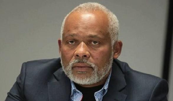 Haiti: Eric Jean Baptiste exprime son opposition à une lutte violente pour renverser un président élu