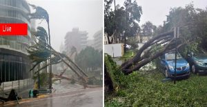 Florida-Ouragan-Irma