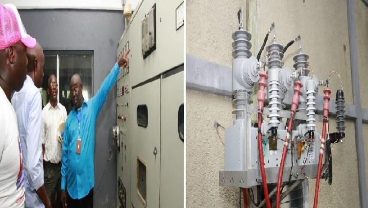 Haïti: L'EDH se dit en mesure d'assurer la continuité du service du courant électrique si…