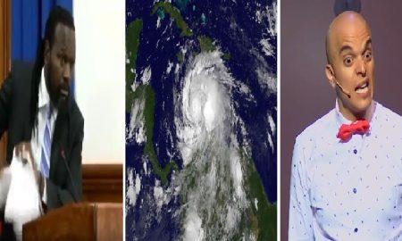 Ouragan-Don-Kato-Rachid-Badouri