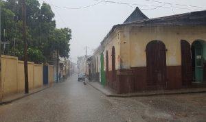 Haiti: Ouragan Irma, les organismes et le gouvernement mieux préparés cette fois-ci