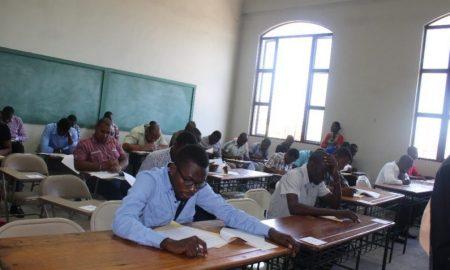 Recrutement-cadres-Haiti