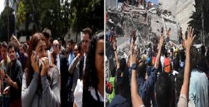Seisme-7.1-Mexico