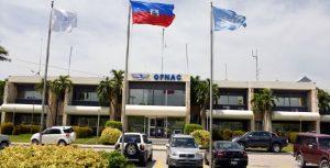 Haiti: Plusieurs centaines d'haïtiens n'ont pas été en mesure d'embarquer à destination du Chili