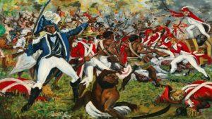 Haiti: Le Ministère de l'Éducation Nationale lance un Concours de texte sur la bataille de Vertières
