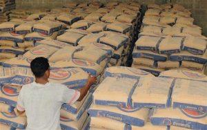 Monde: Haïti a importé plus de 500 millions de dollars de ciment en 6 mois