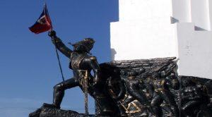 Haiti: Appel à la réconciliation, à l'occasion du 211e anniversaire de l'assassinat de Jean-Jacques Dessalines